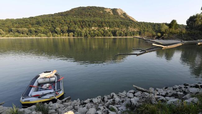 20 Jahre Nationalpark Donau-Auen
