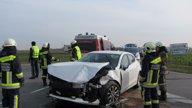 440_0008_6765970_mar47sw_crash_schoenk.jpg