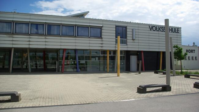 440_0008_6761951_mar47stadt_volksschule.jpg