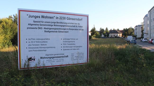 440_0008_7011224_mar34stadt_gaertnergasse.jpg