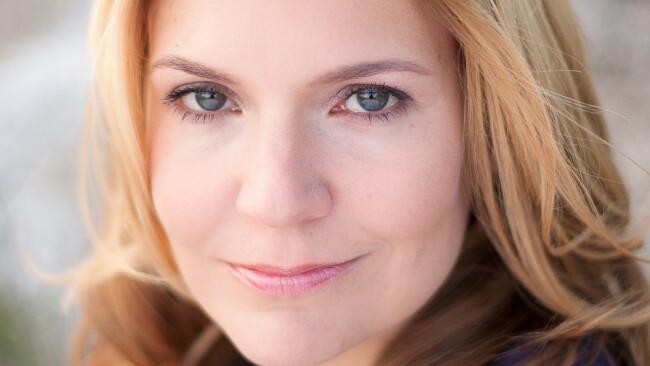 DANIELA MEISEL_klein_(c)Elisabeth Novy.jpg