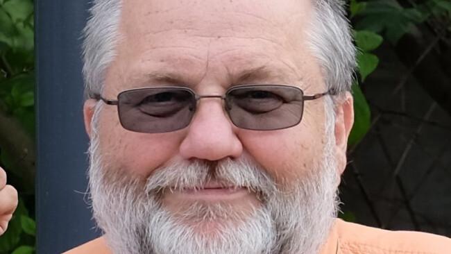Bürgerlisten-Chef Paul Ebhart kritisiert SP-Ortschef Ludwig Deltl scharf.