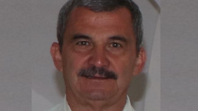 Manfred Schimpl