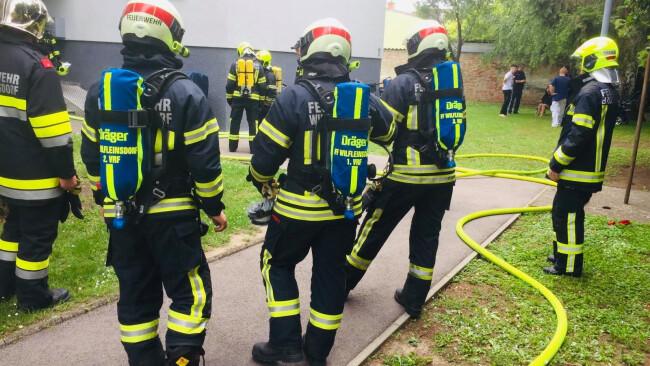 brand wilfleinsdorf