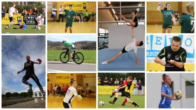 Sportlerwahl2020_Collage Horn