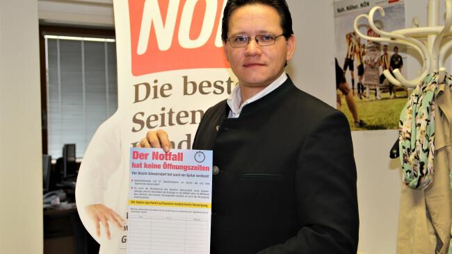 440_0008_7103304_mar47bezirk_fp_spital.jpg