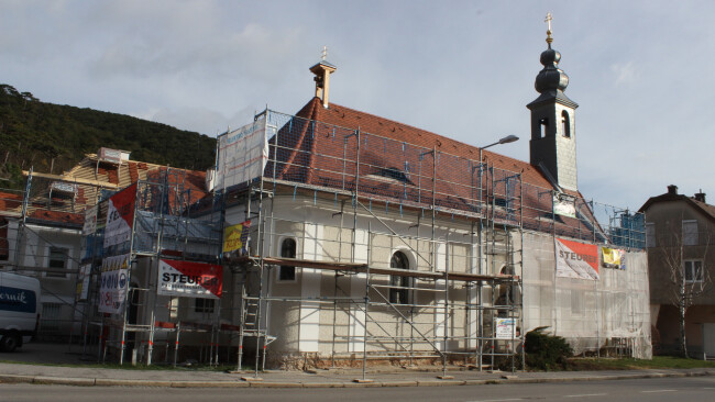 440_0008_7109429_bad48_helenenkirche.jpg