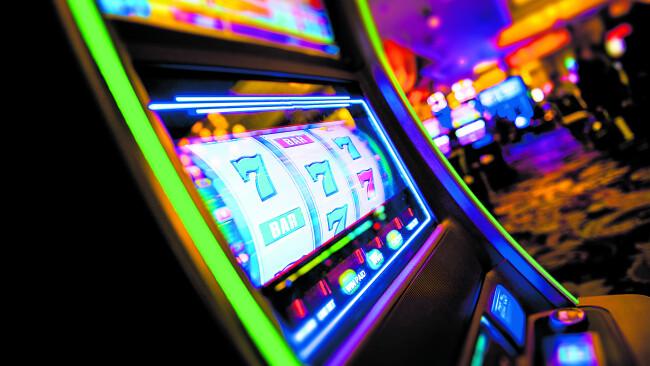 440_0008_7235118_casino_automat_shutterstock_welcomia_st.jpg