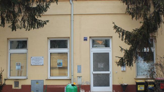 440_0008_7254653_mar20stadt_synagoge.jpg