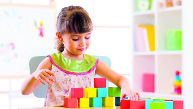 440_0008_7290265_mar25nord_kindergarten_shutterstock_oks.jpg