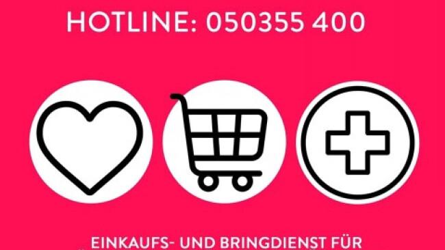 bad12jj-Traiskirchen Hilft Hotline (Small).jpg