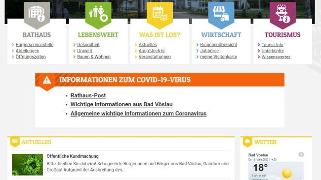 screenshot-vöslau.JPG