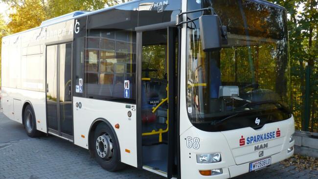 440_0008_7423545_bad46af_citybus.jpg