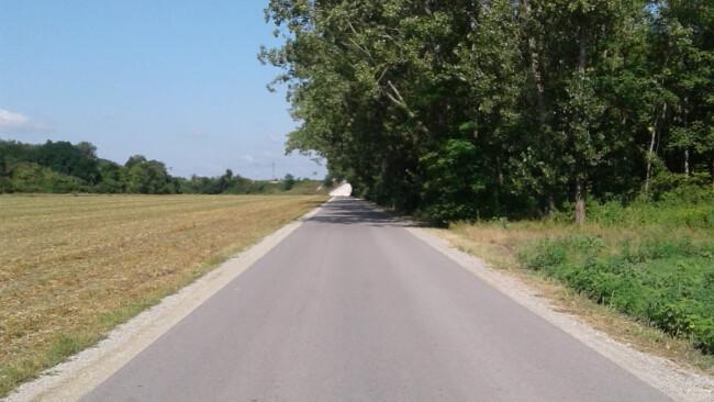 440_0008_7652465_mar32stadt_lagerhausweg.jpg
