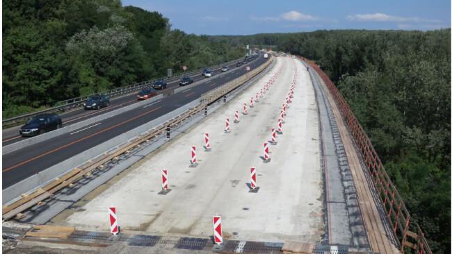 A4 Ostautobahn Symbolbild 440_0008_7665737_nsd34pau_a4.jpg