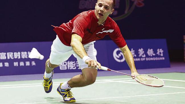 wrn22cle-badminton-wraber-1spr