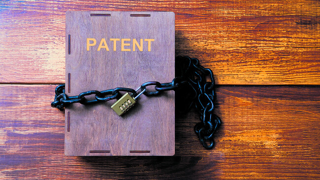 440_0008_8025970_noe08fh_patent_4sp.jpg