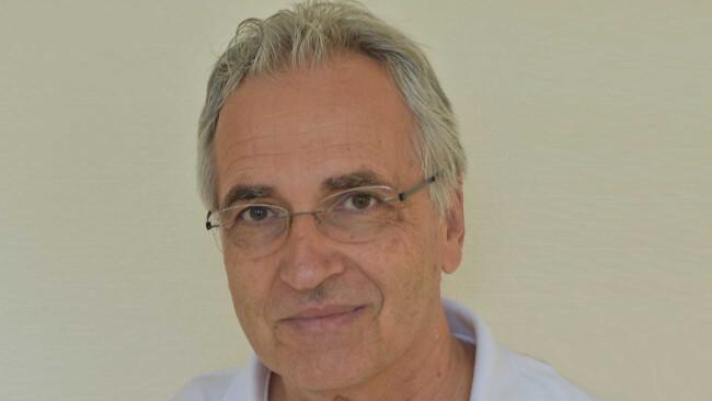 Primar Peter Diridl übernimmt nun interimistisch eine Doppelfunktion.