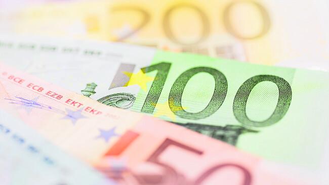 440_0008_8093732_kre22euro_geld_budget_ra2020_kre.jpg
