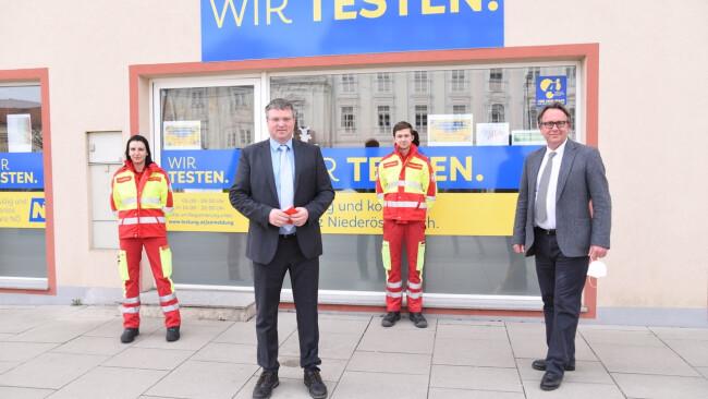440_0008_8096439_bad23jj_selbsttestung_ebreichsdorf.jpg
