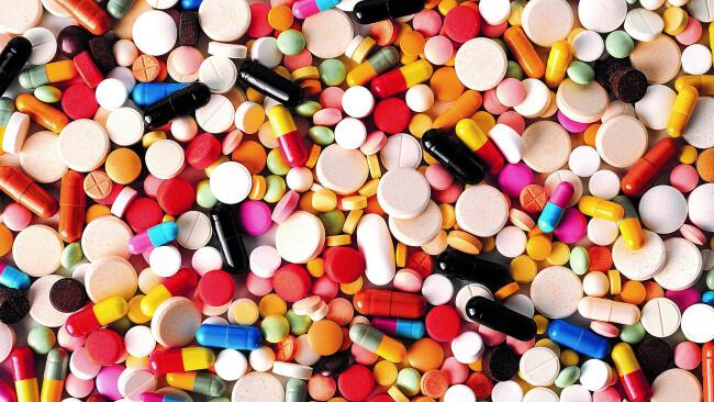 Drogenmissbruach