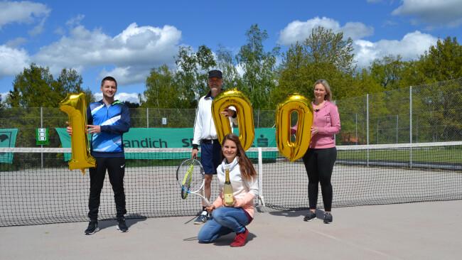 440_0008_8086489_gmu21lainsitz_unserfrau_tennisverein.jpg