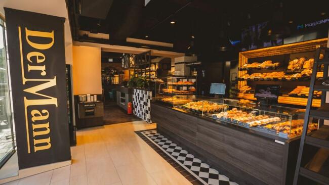Bäckerei_DerMann_Filiale WN2