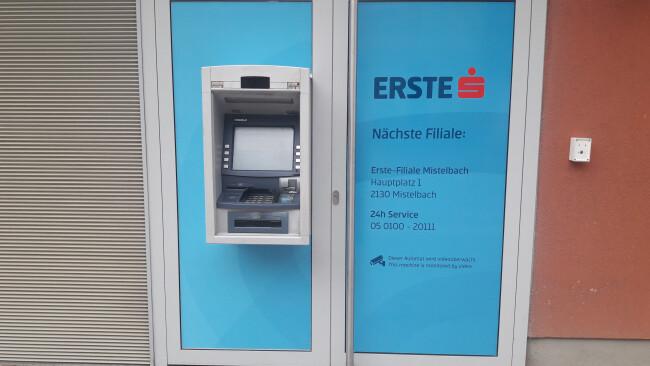 440_0008_8102061_mis24jch_bankomatbankomat_ladendorf_geh.jpg