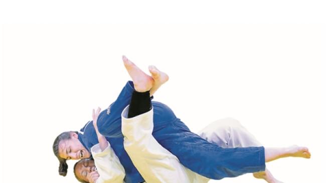 440_0900_372678_neu24jw_judo_action_c_ijf_.jpg