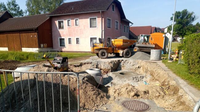 440_0008_8101259_gmu24nord_Kleinpertholz_Baustellenchaos