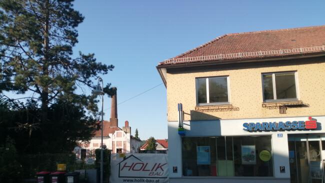 440_0008_8104075_stp24stadtteile_pottenbrunn_sparkasse.jpg