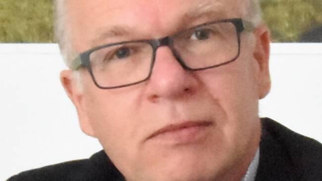 AMS-Leiter Herbert Leidenfrost sieht grundsätzlich einen Trend zur Besserung
