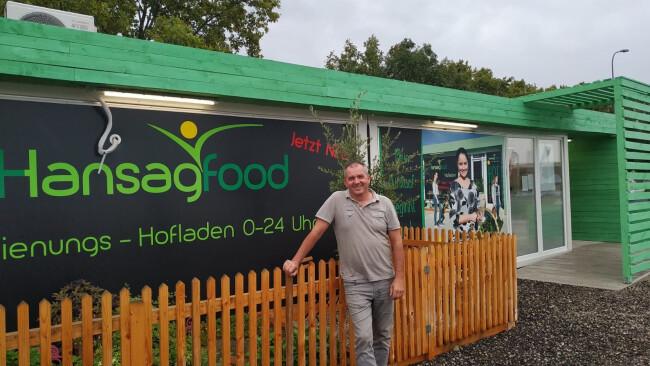 nsd16bir-Hans Goldenits Hofladen-c-hansagfood