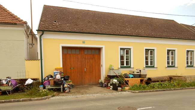 440_0008_8129768_hor29ttw_weitersfelder_hundehaus_delogi.jpg