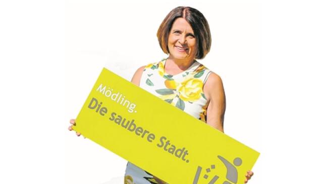 440_0900_383684_mod29mod_olischer_c_stadtgemeinde.jpg