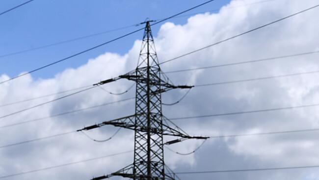 Photovoltaik soll mehr Autarkie bringen