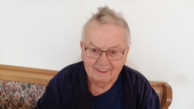 Hermann Hessl