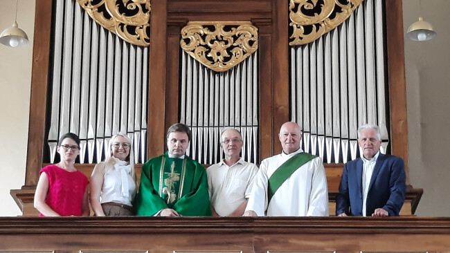 440_0008_8136380_gre30rh_orgelprellenkirchen_privat_2sp.jpg