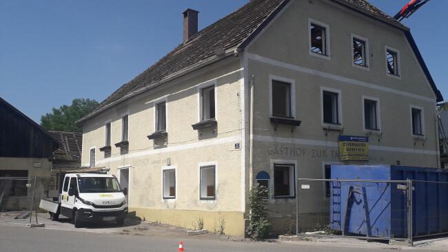 440_0008_8135652_lil30es_lee_c_gemeinde_eschenau.jpg