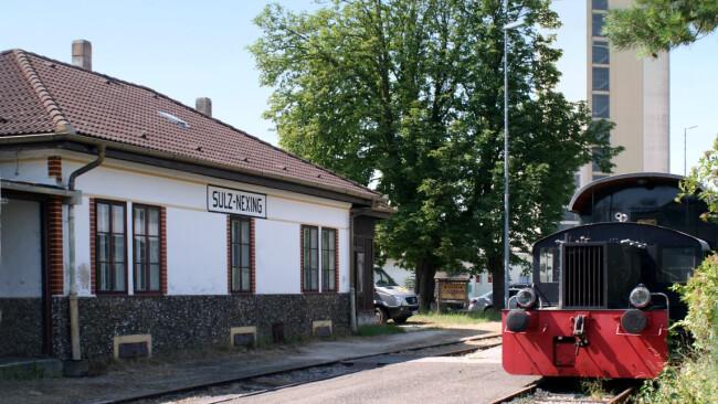 440_0008_8134443_mar30knotz_heizhaus_museumsbahn