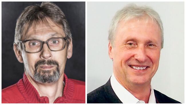 Dritter SPÖ-Sessel bleibt künftig leer