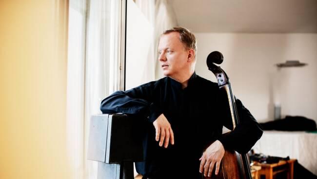 Christoph Stadner
