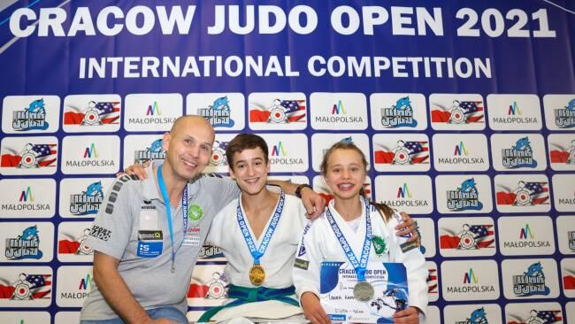 440_0008_8172904_klos36_jck_judo.jpg