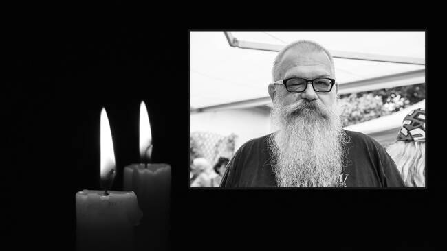"""Ernst Jauck verstorben - Trauer in Purkersdorf: """"Ernst ist nicht ersetzbar"""""""