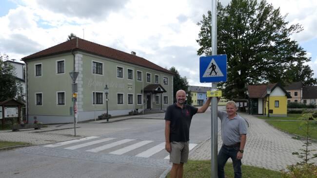440_0008_8162044_gmu35stadtland_dietmanns_rundwanderweg.jpg