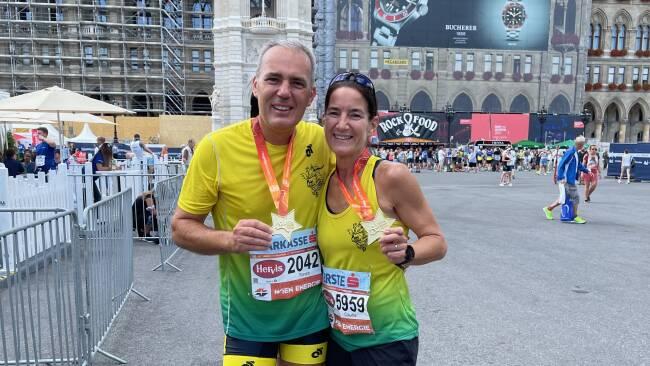 440_0008_8179475_gres37marathon_runners.jpg