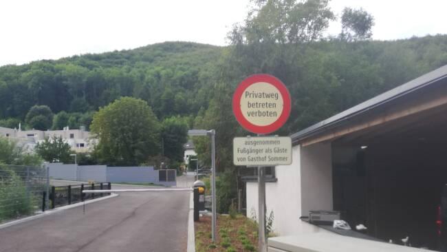 440_0008_8177345_pur37pur_deutschwaldstrasse_10a_schrank.jpg