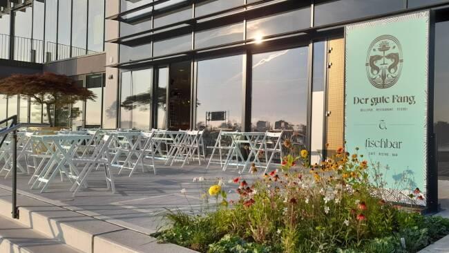 Stadhallenrestaurant Ybbs schließt nach 4 Tagen