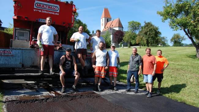 440_0008_8176969_pie37kirch_gemeindestrassen_sanierung.jpg