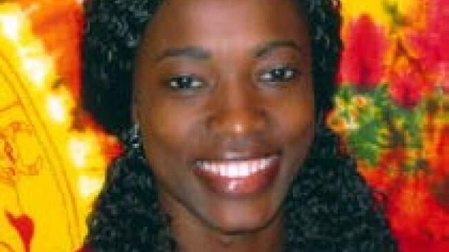 Scheibbser Vierfach-Mutter starb mit 37